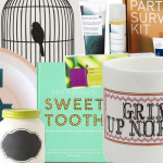 50 Christmas gifts for under £20-ish