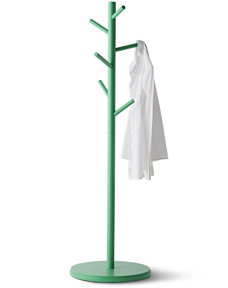 Ikea-PS-2014_hat-and-coat-stand_dezeen