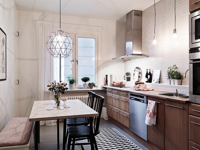 warm-lighted-scandinavian-apartment-5