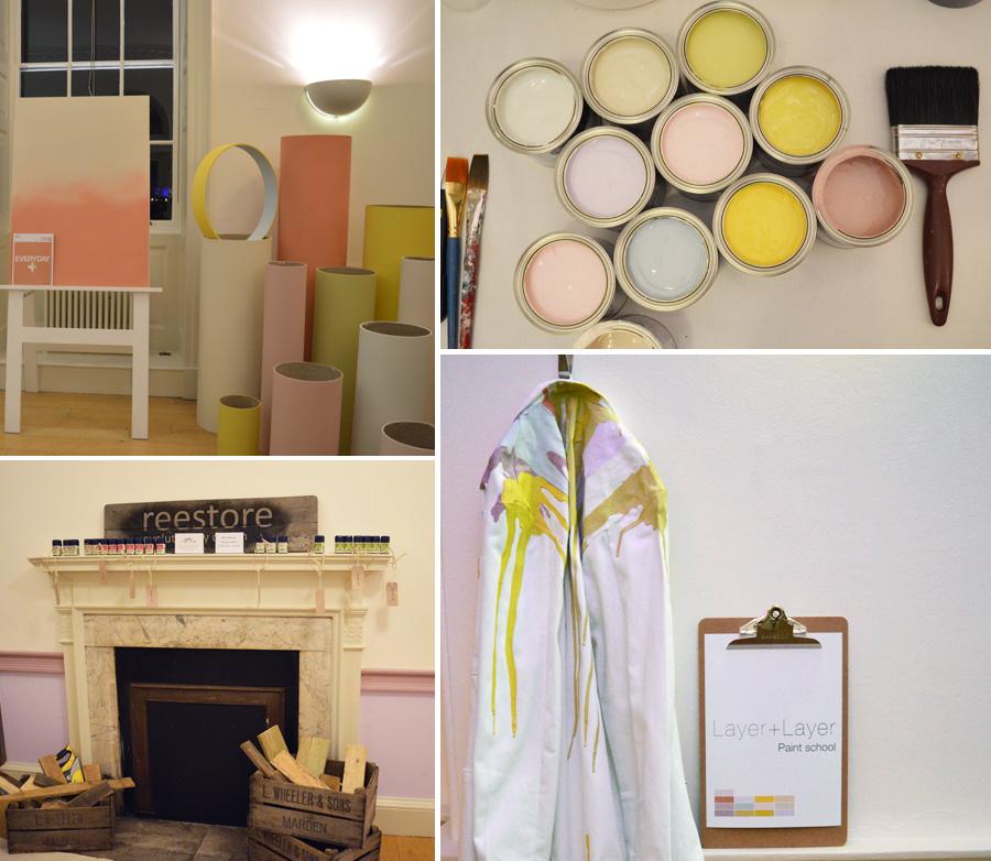 dulux-paint-room