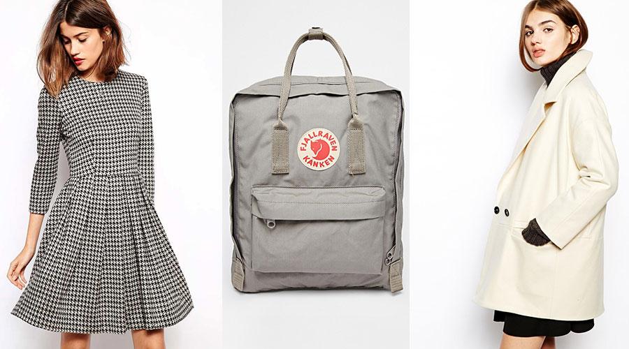 Scandinavian clothing brands online