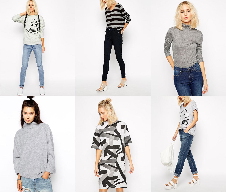 Image Gallery Scandinavian Clothing