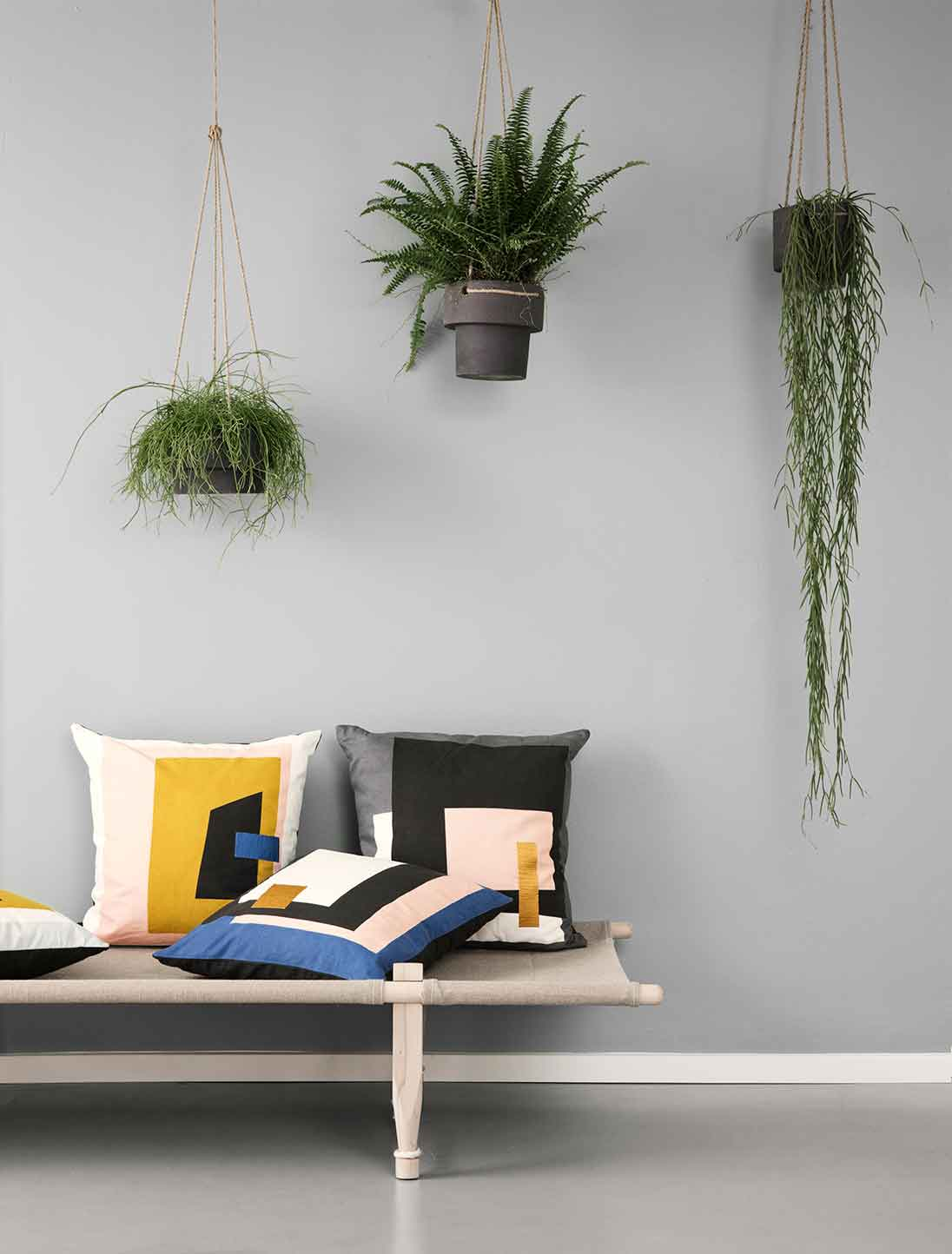 ferm living spring and summer collection 2015 hannah in. Black Bedroom Furniture Sets. Home Design Ideas