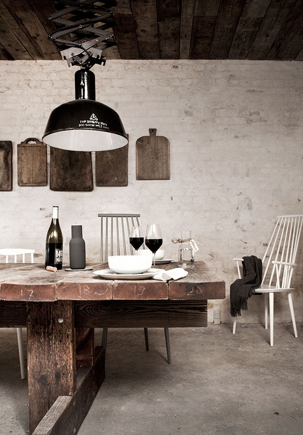 NORM-HOST-RESTAURANT-02 new nordic cuisine