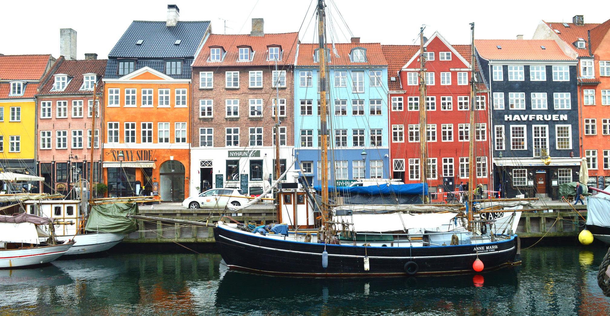 copenhagen design Copenhagen   A Design Lovers Guide   Hannah In The House copenhagen design