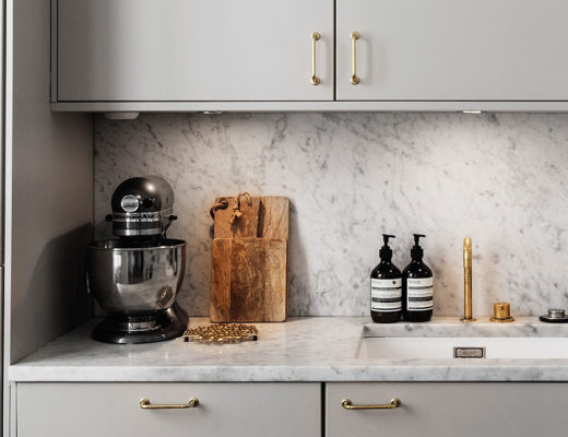 kitchen-feature