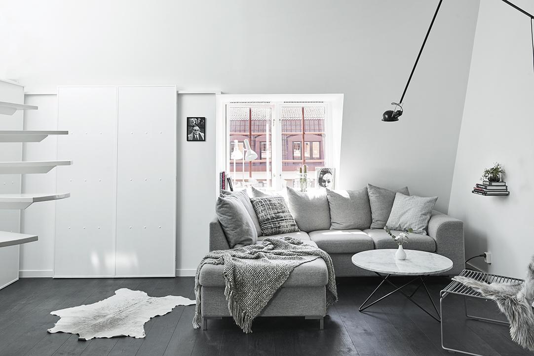 stue-sofa-uHrQYupAl72mtc1a6tj1rw.jpg