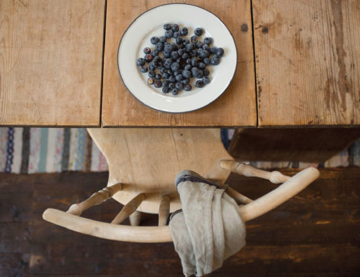 swedish-summer-heals