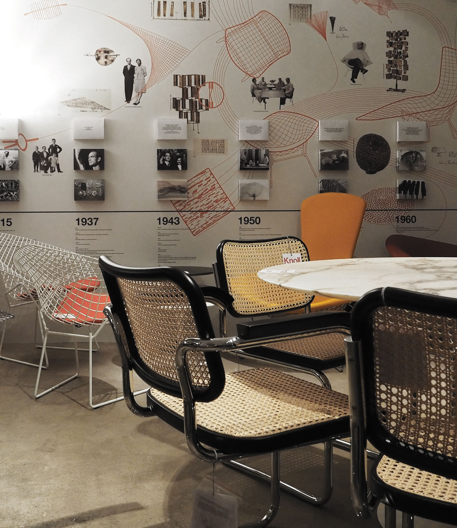 Design classics to transform your home hannah in the house for Designer furniture sale london