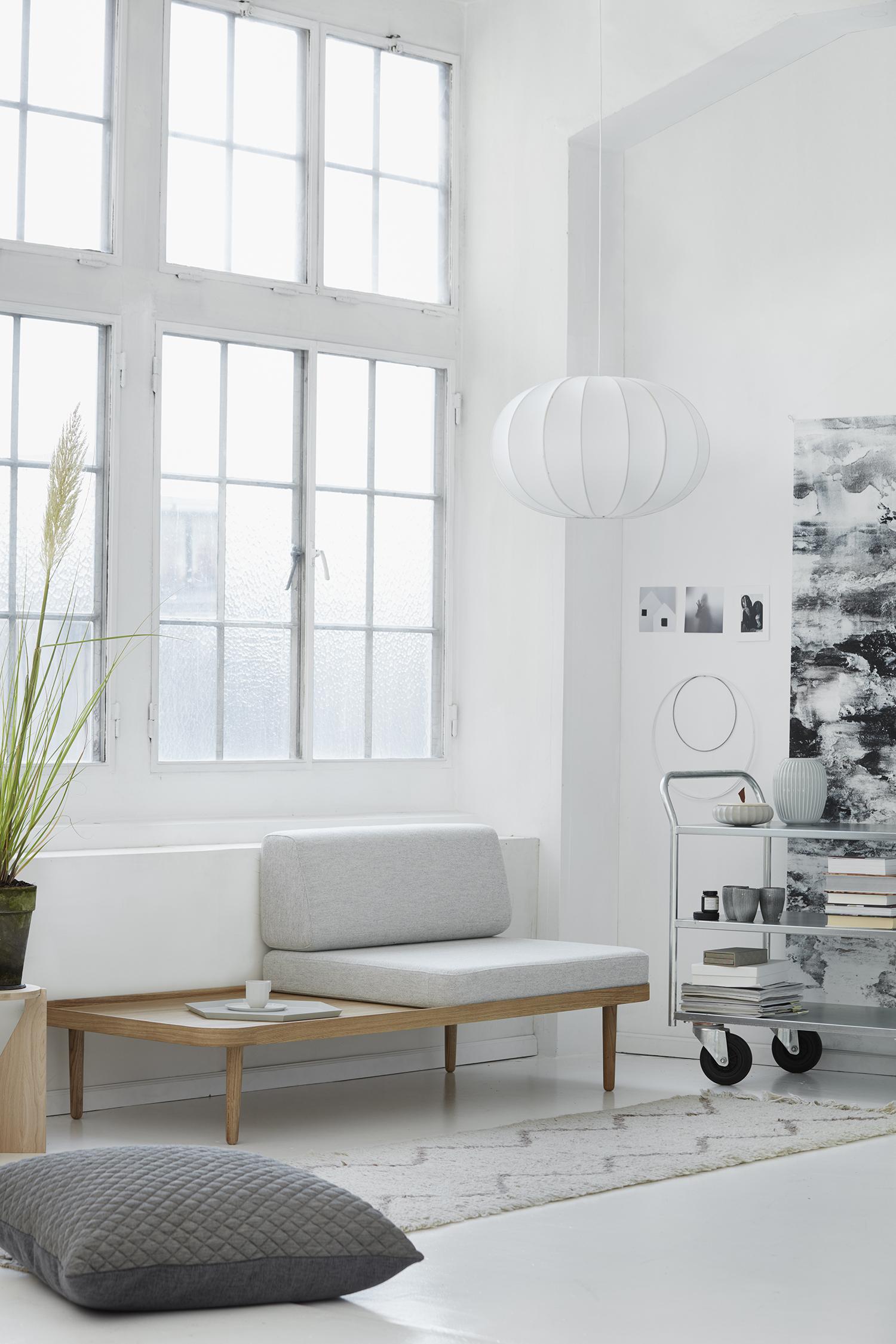 Klipklap - Styling by Laura Trøstrup