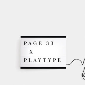 http://store.playtype.com/collections/various/products/cinematic-lightbox-by-page-thirty-three