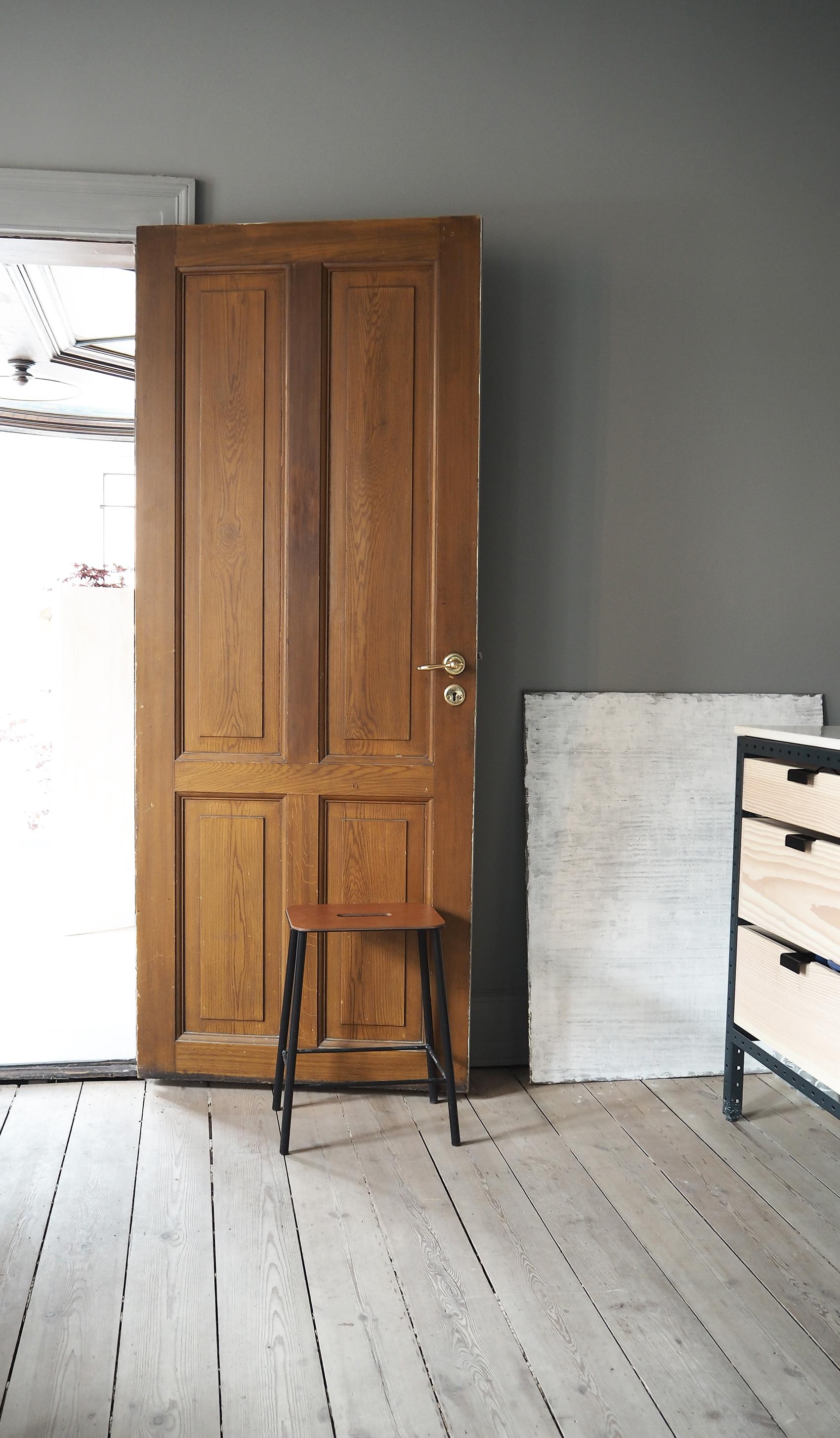 Frama studio store Copenhagen