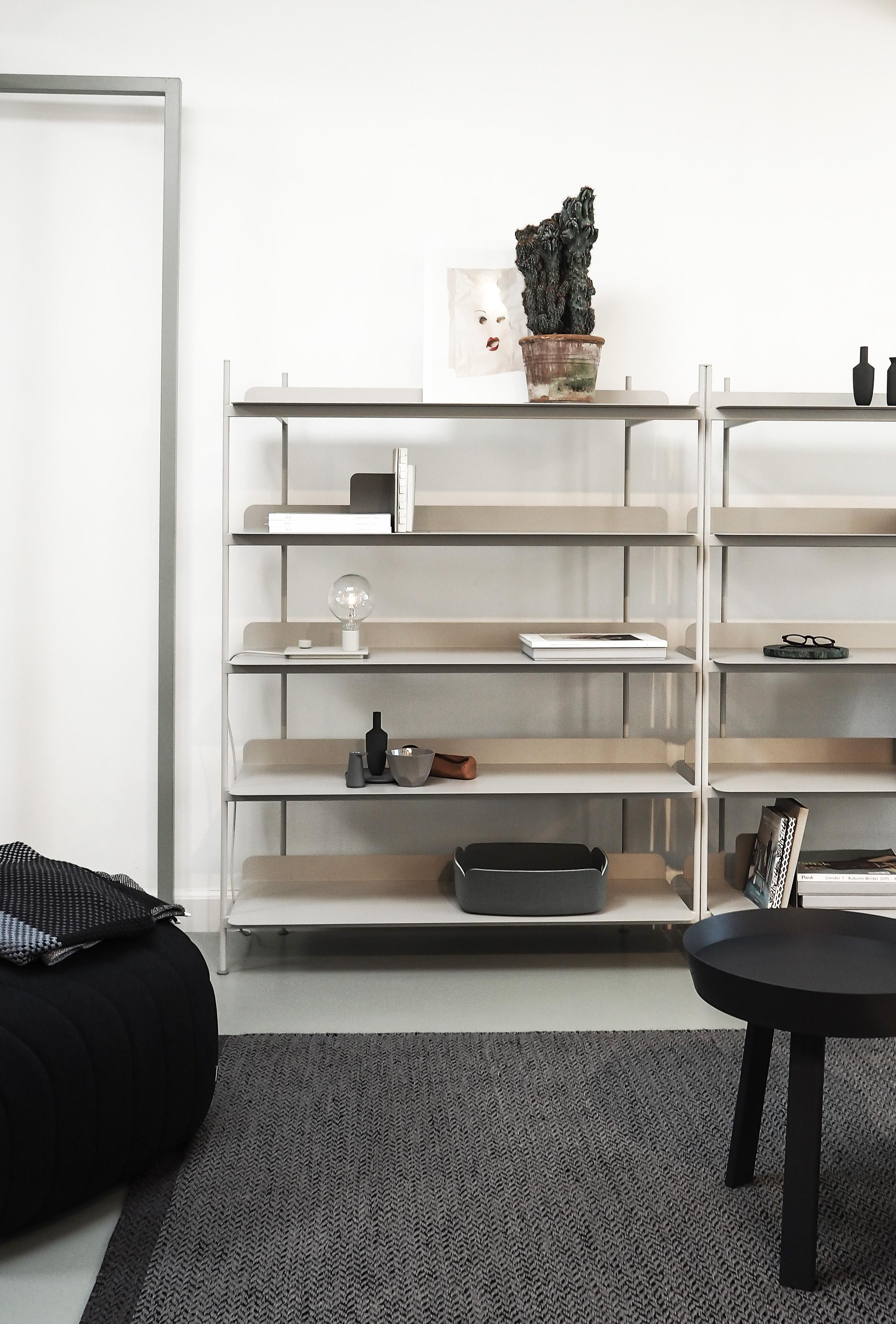 3 days of design - Muuto showroom
