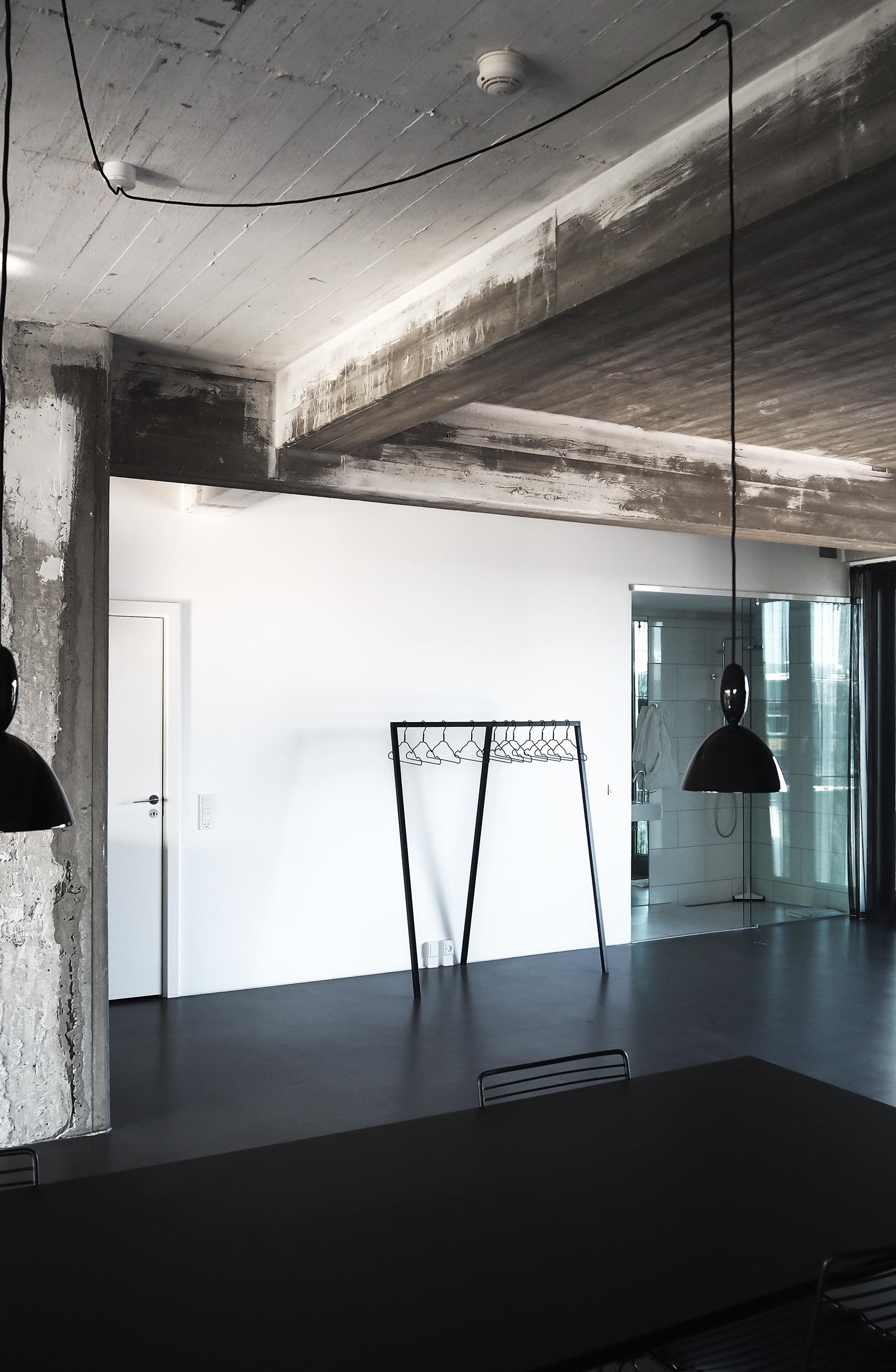 STAY Copenhagen - Loft XL
