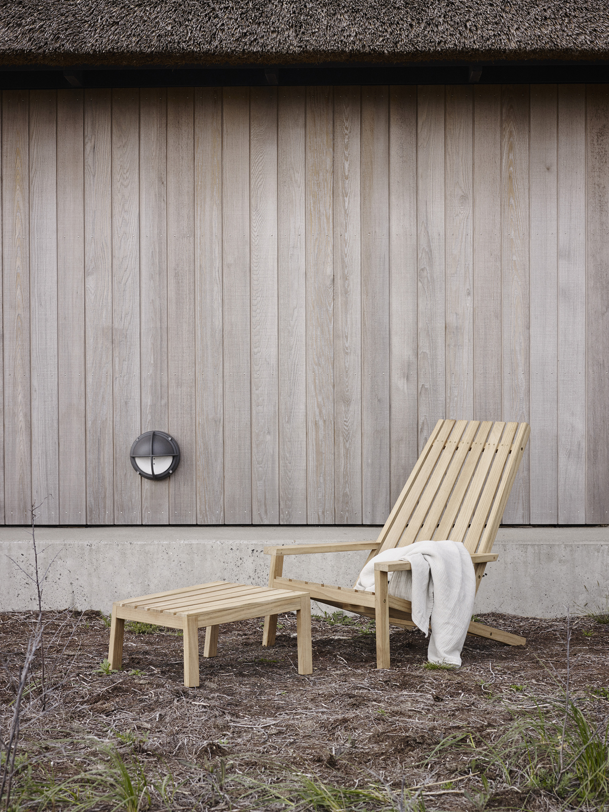 between-lines-deck-chair- skagerak