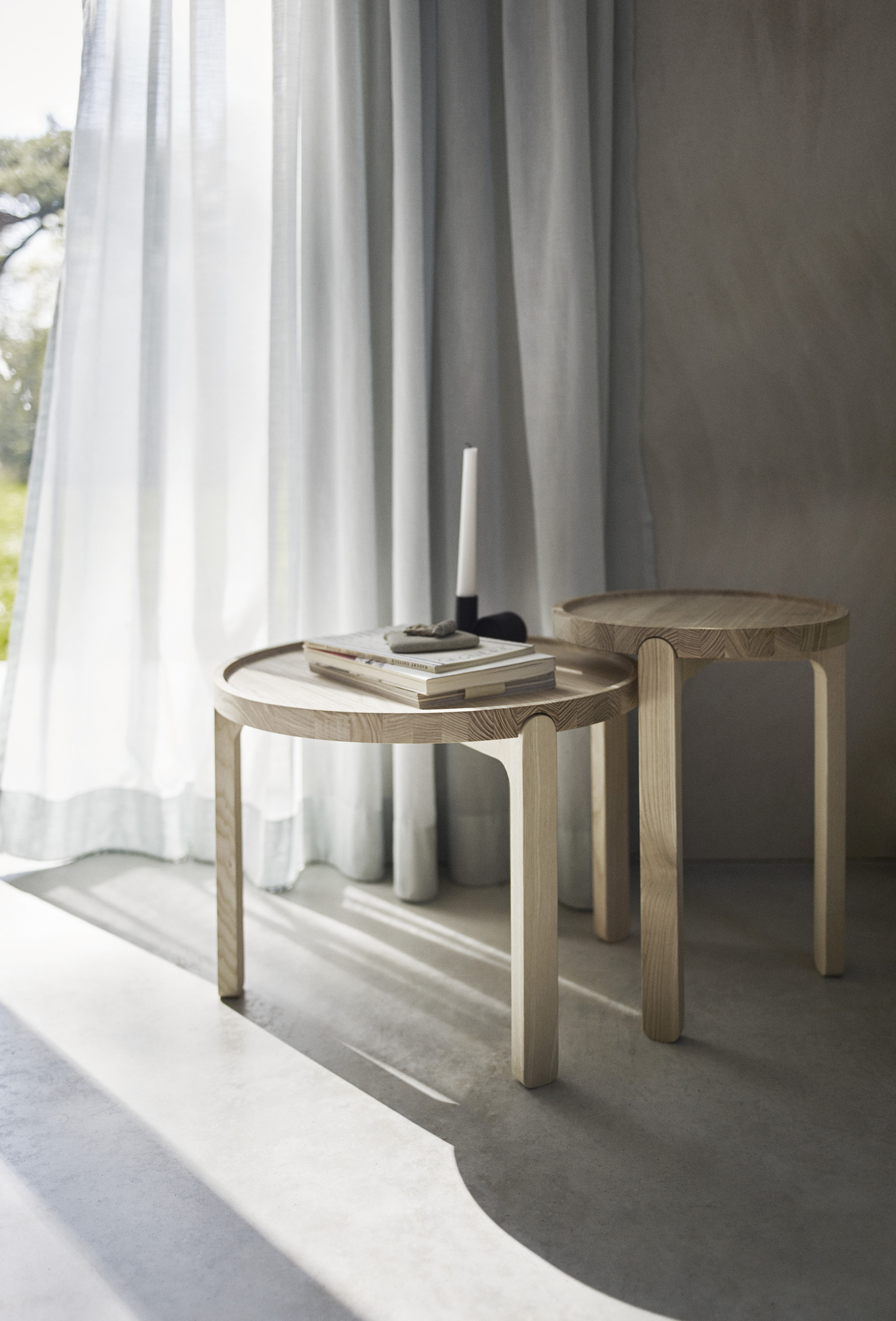 indskud-tray-table-skagerak
