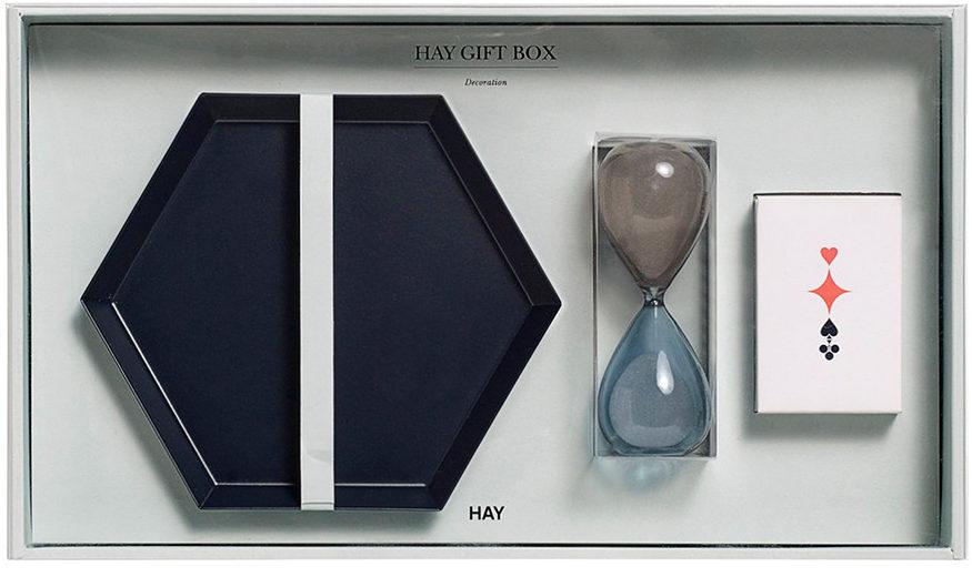 hay-gift-box-decoration-medium