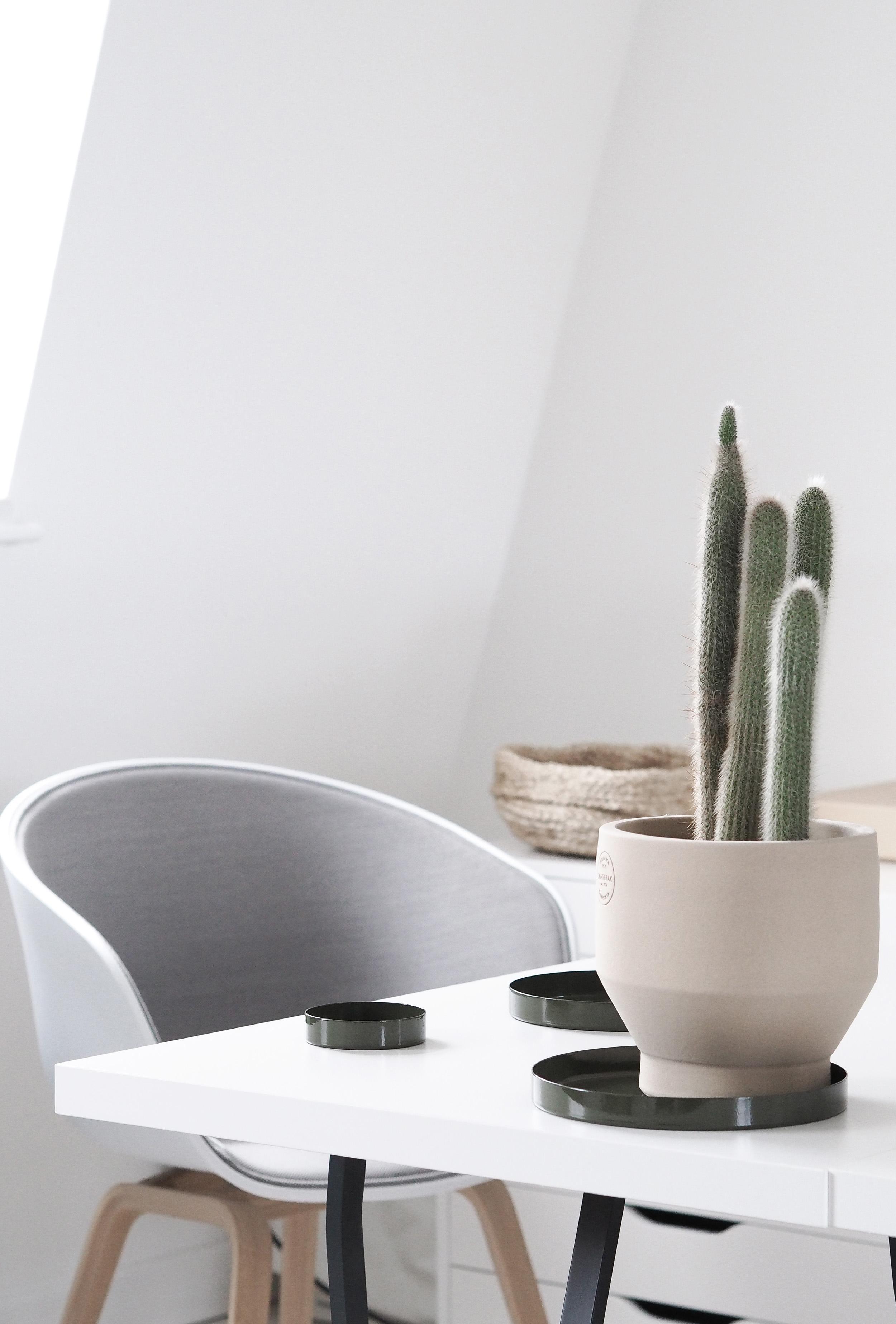 Scandi Office, Danish design