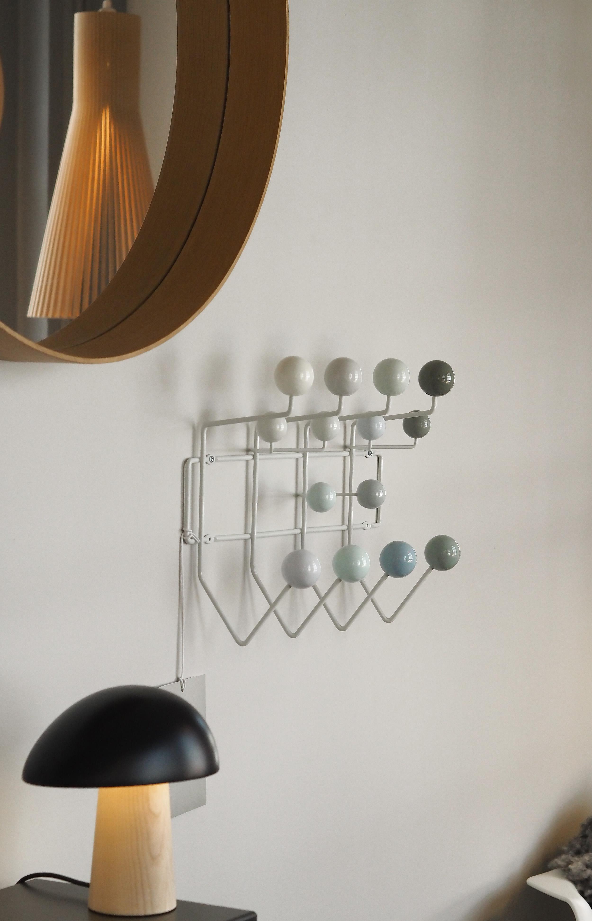 Details in Skandium, Scandinavian design shop London