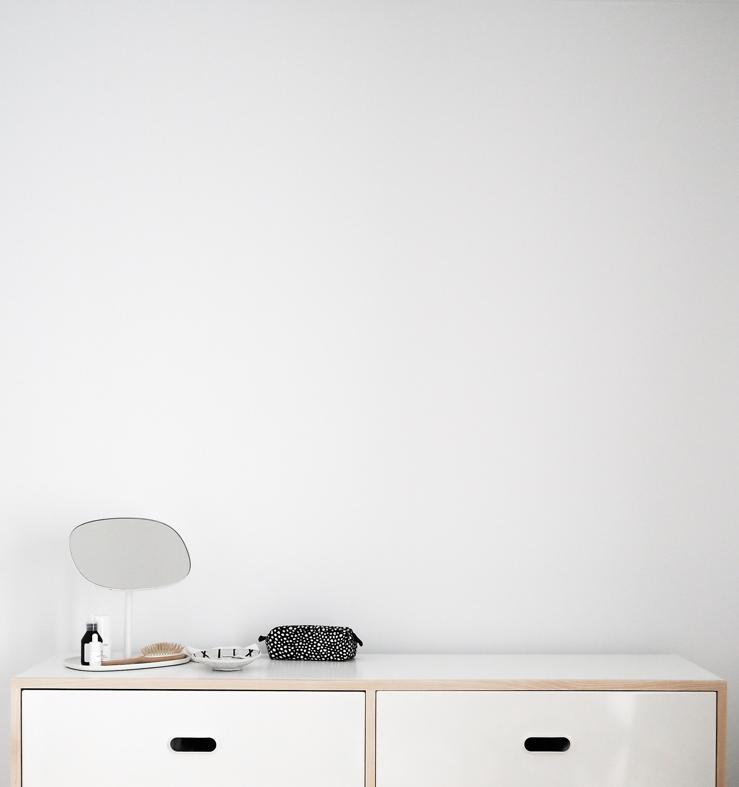 Kabino drawers, Normann Copenhagen